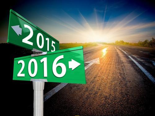 http://www.interstaff.com/wp-content/uploads/2015-2016budget.jpg