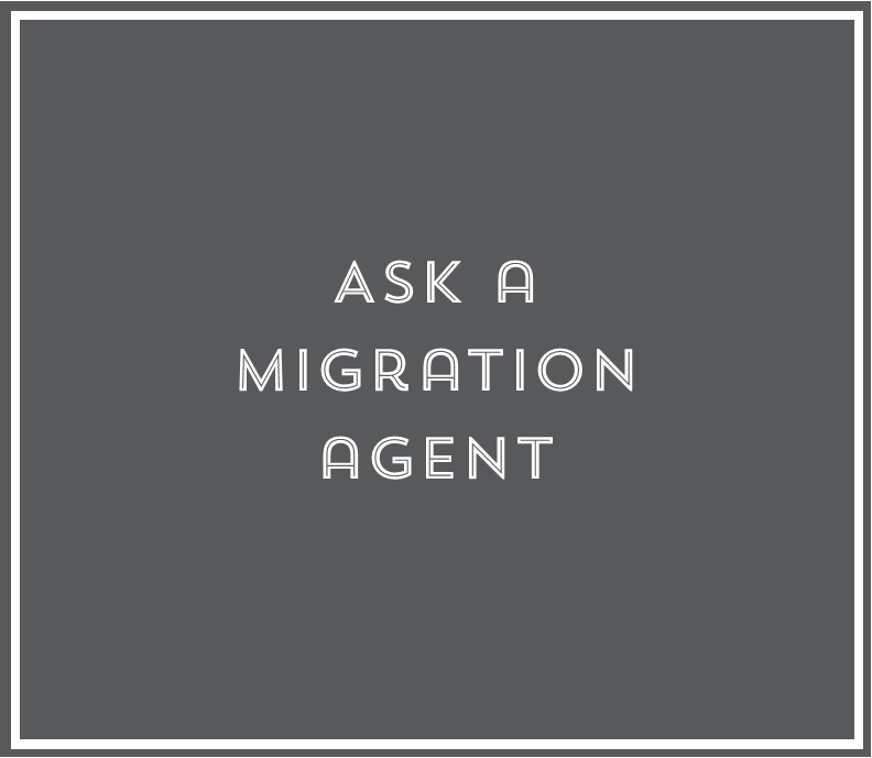 ask-a-migration-agent-button