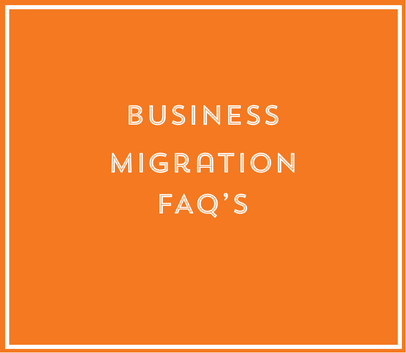 business-migration-faqs