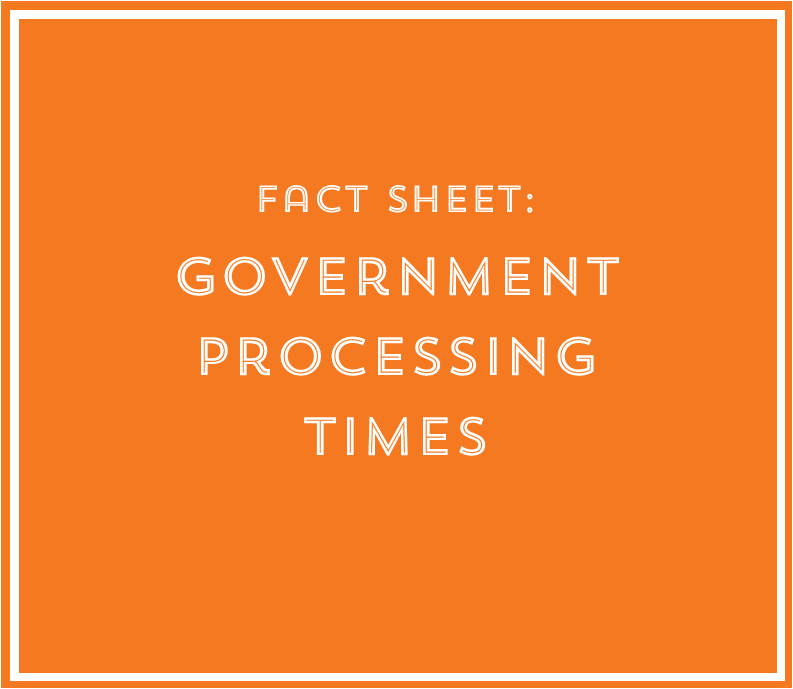 fact-sheet-button-govt-processing-times