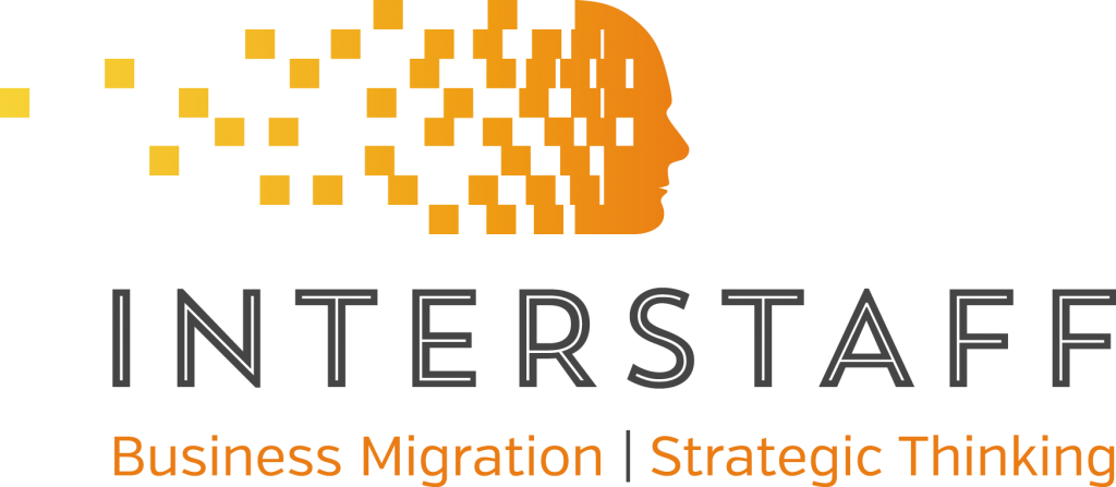 rgb-interstaff-logo-vertical_with-tag