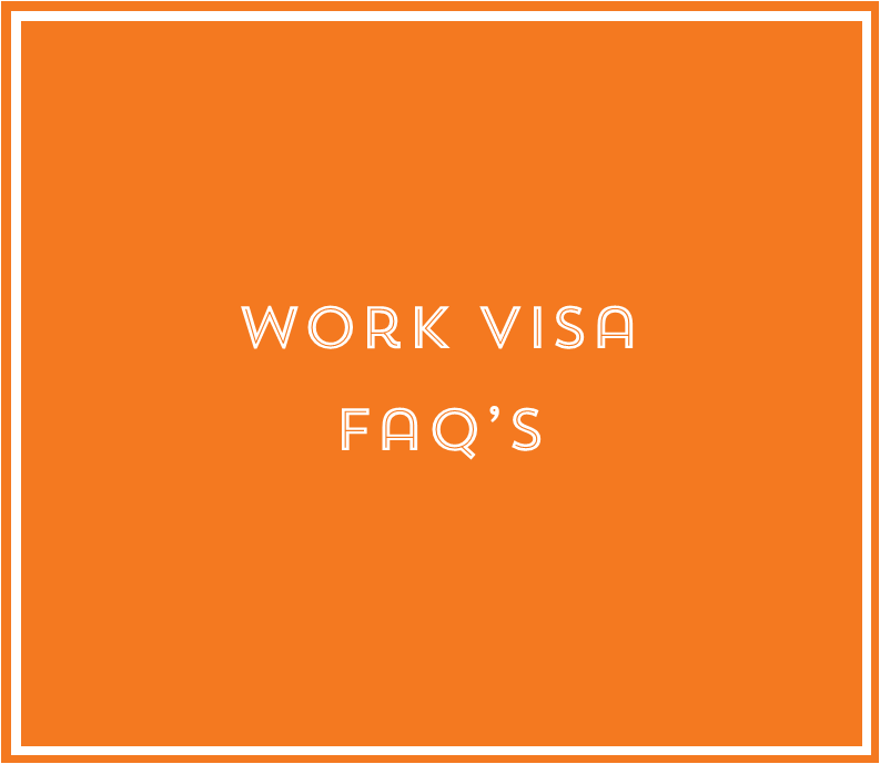 work-visa-faqs