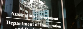 Business groups push anew for reforms to 457 visa