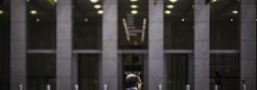 How Labor leader, Bill Shorten plans to tighten 457 visa rules
