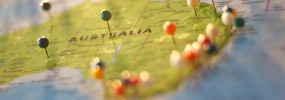 How the Federal Budget impacts Australian migration