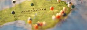 Citizenship test to assess adoption of Australian values