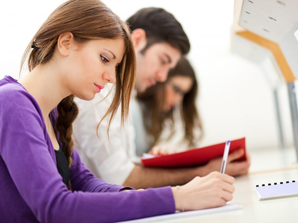 student-1024x768