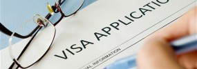 Migration Institute reminds visa applicants to use registered agents amid visa fraud claims