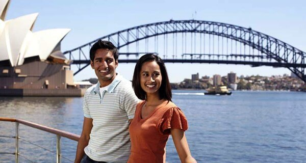 Indians Found To Be Australia S Most Highly Educated