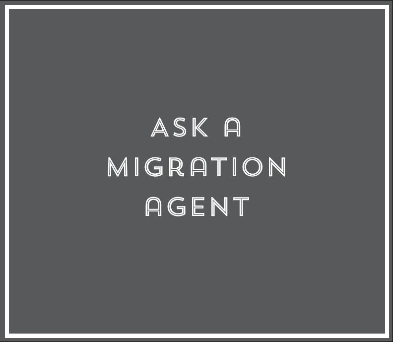ask-a-migration-agent-button