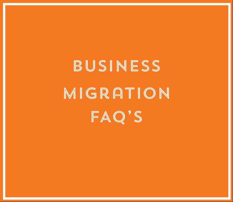 business-migration-faqs