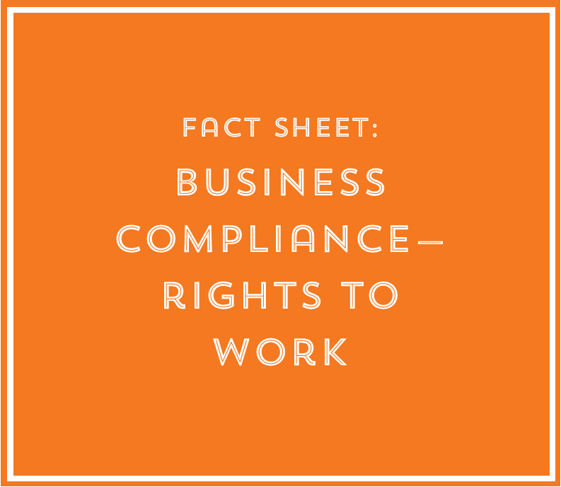business-compliance-button