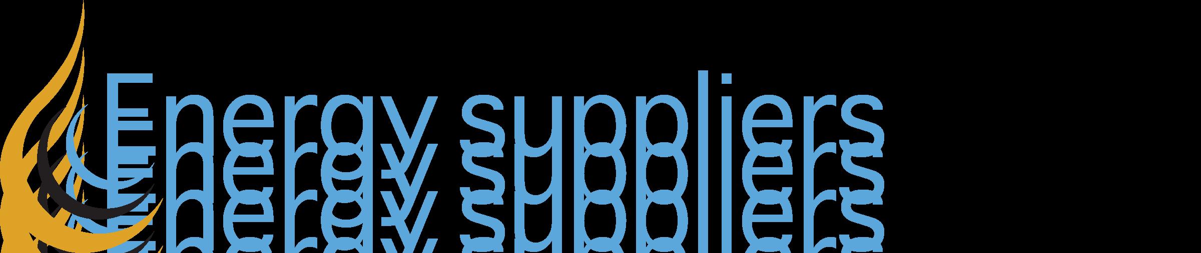 EnergySuppliersLogo