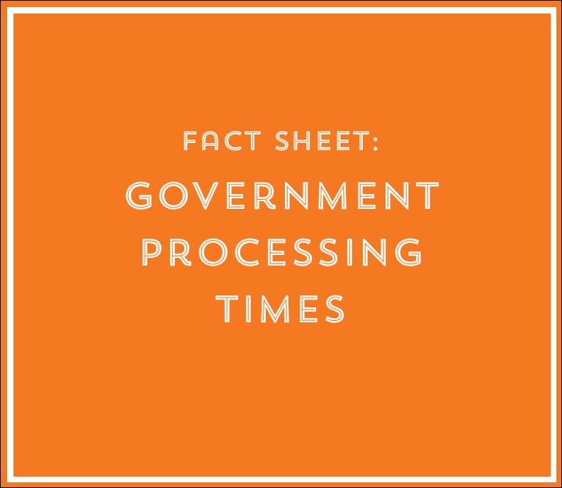 fact-sheet-button-govt-processing-times