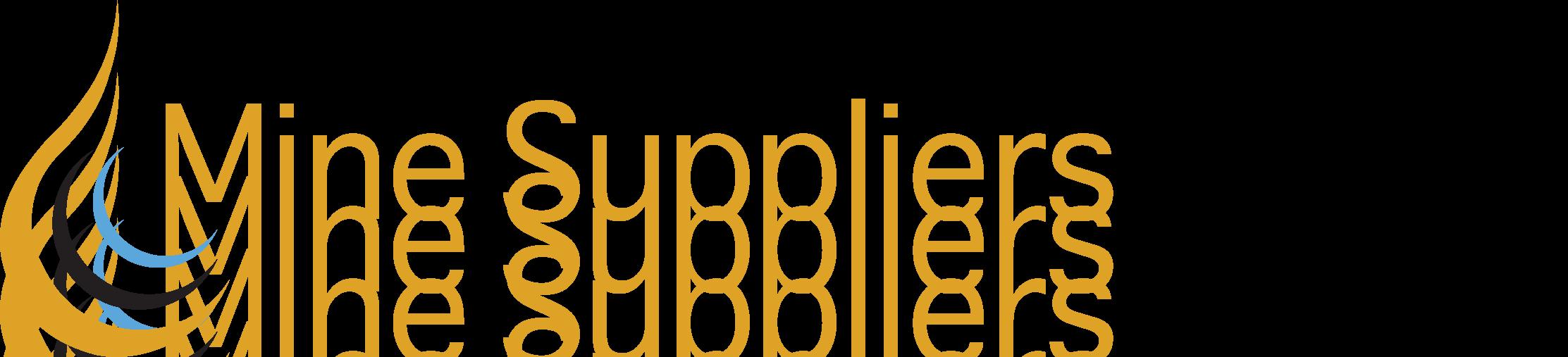 MineSuppliersLogo