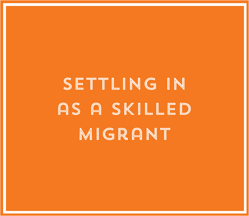 settling-in-as-a-skilled-migrant-button