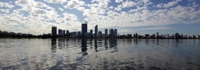 Perth confirmed to be no longer eligible for 187 Visas (RSMS)