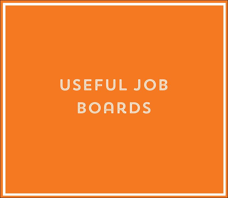 useful-job-boards-button